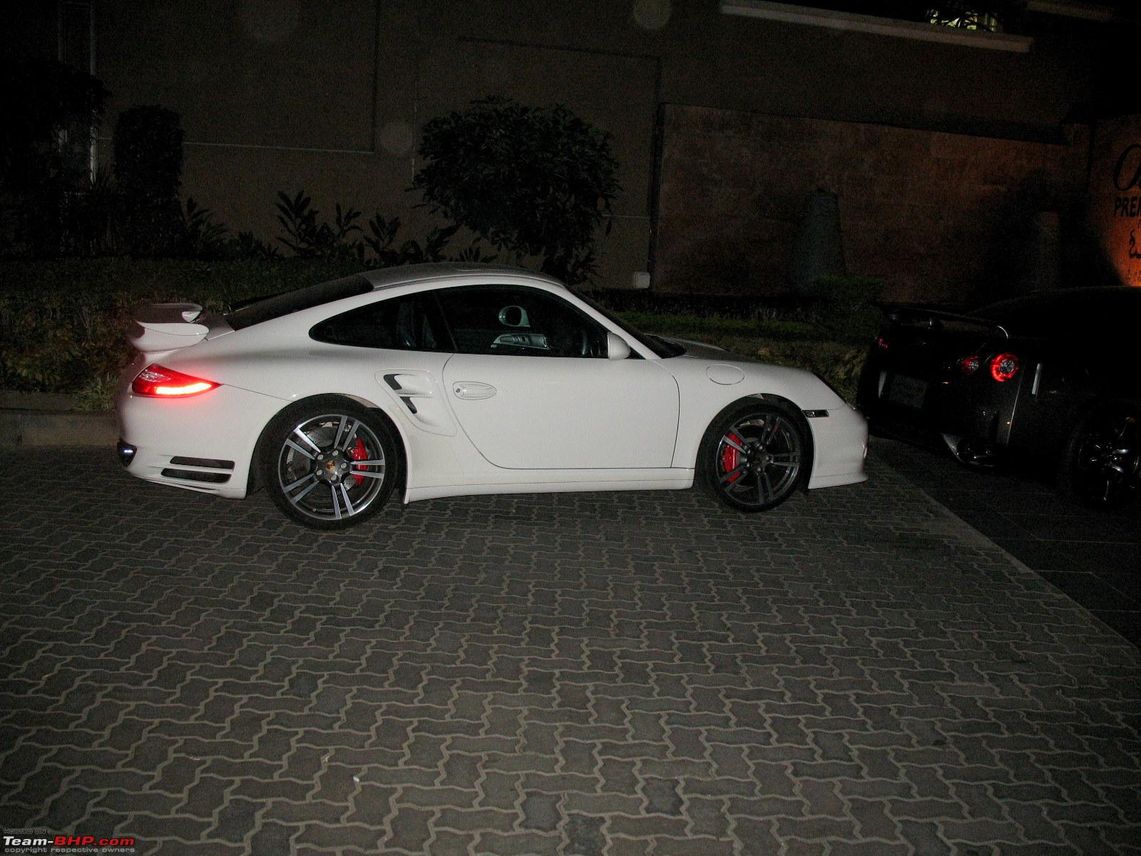 Racing Stripes For Cars Bangalore
