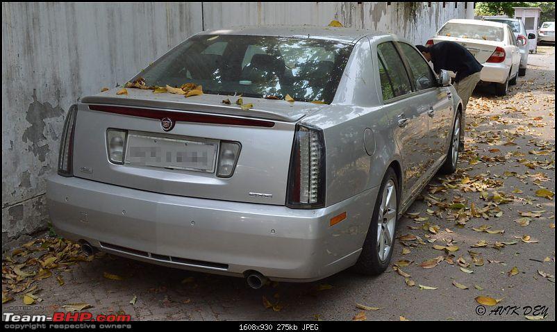 Supercars & Imports : Delhi-dsc_0203.jpg