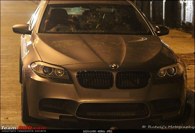 BMW M5 Spotted Thread (w/Pics) - E28, E34, E39, E60, F10, F90-img_1106-copy.jpg
