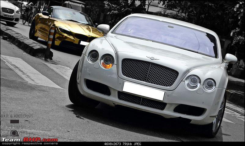 Pics : Multiple Imported Cars spotting at one spot-_dsc0140-copy.jpg