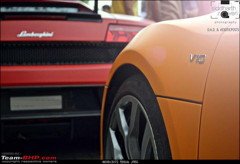 Pics : Multiple Imported Cars spotting at one spot-_dsc0120-copy-copy.jpg