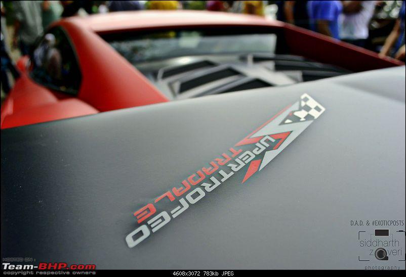 Pics: Lamborghini Gallardos in Mumbai-_dsc0117-copy.jpg