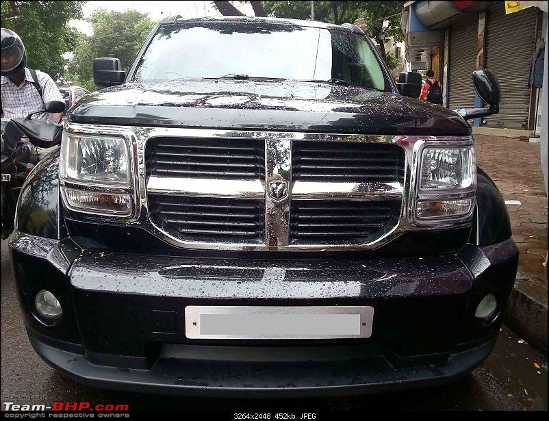 Pics: Dodge Nitro in Mumbai-20130727_150919-copy.jpg