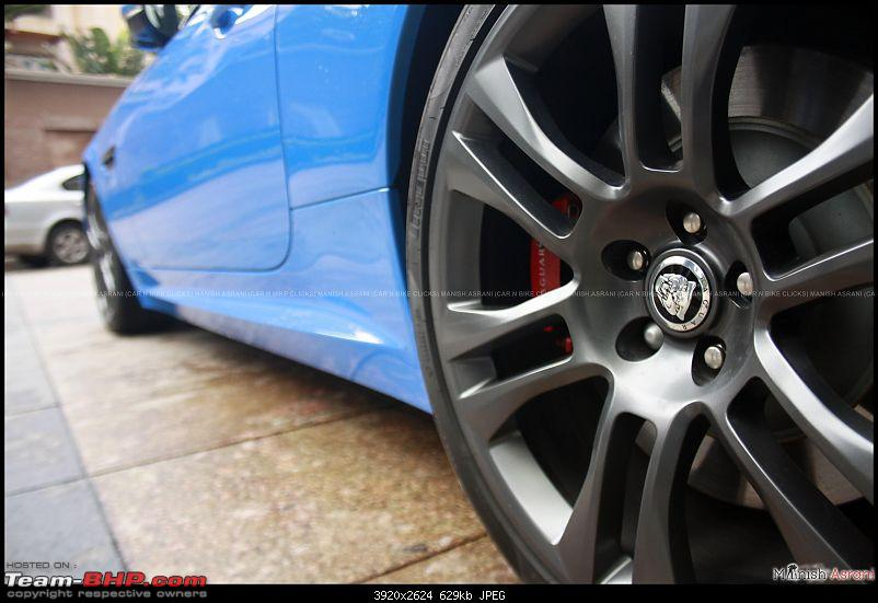 Supercars & Imports : Bangalore-picture-996..jpg