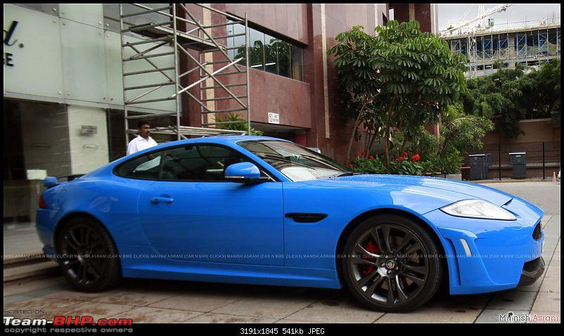 Supercars & Imports : Bangalore-picture-1016.jpg