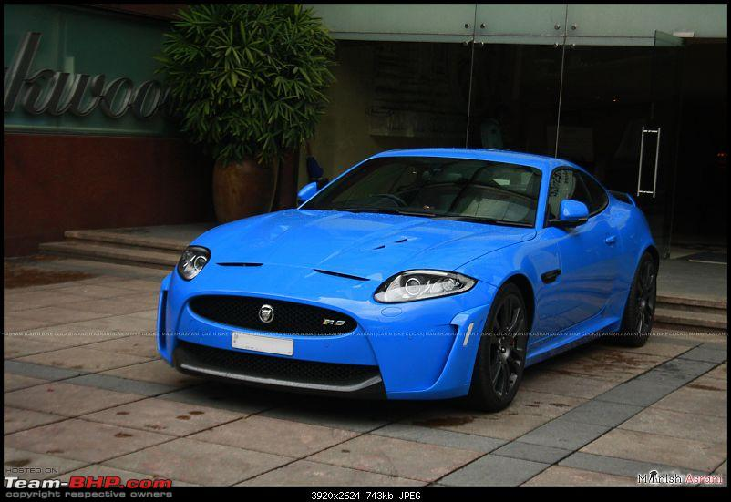 Supercars & Imports : Bangalore-picture-1020.jpg