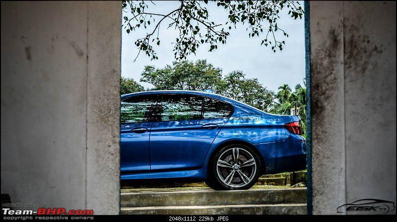Supercars & Imports : Kerala-1093930_493763087368157_708355023_o.jpg