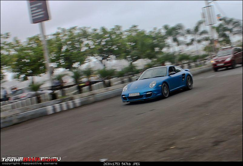 PICS : The new Porsche 911 Turbo 997 in Mumbai-img_84461-copy.jpg