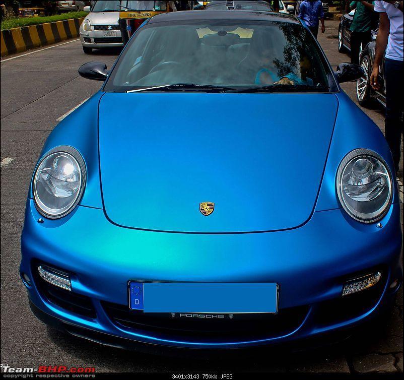 PICS : The new Porsche 911 Turbo 997 in Mumbai-img_7804-copy.jpg