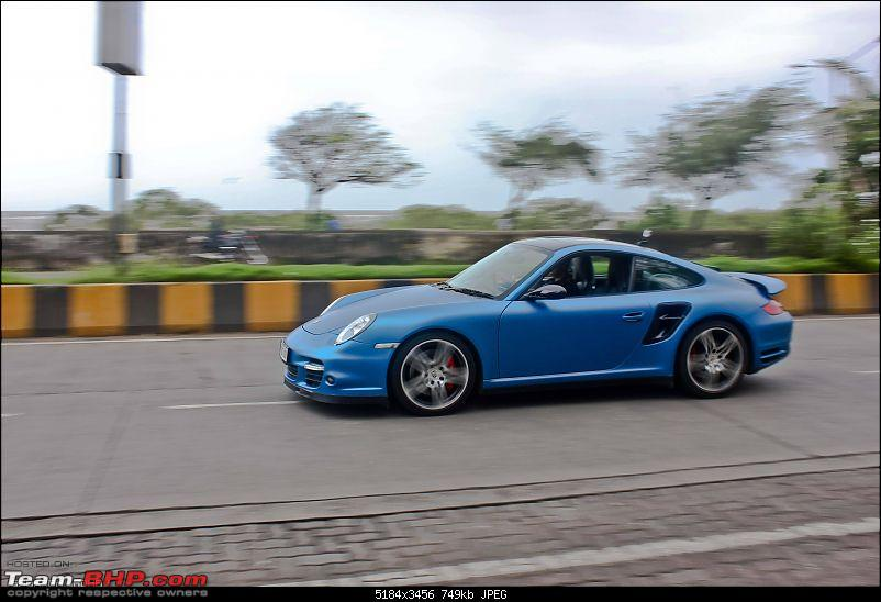 PICS : The new Porsche 911 Turbo 997 in Mumbai-img_7754-copy.jpg