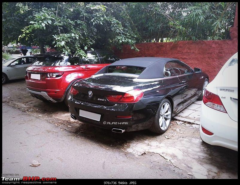 Supercars & Imports : Hyderabad-1005760_507411799340207_1181646126_n.jpg