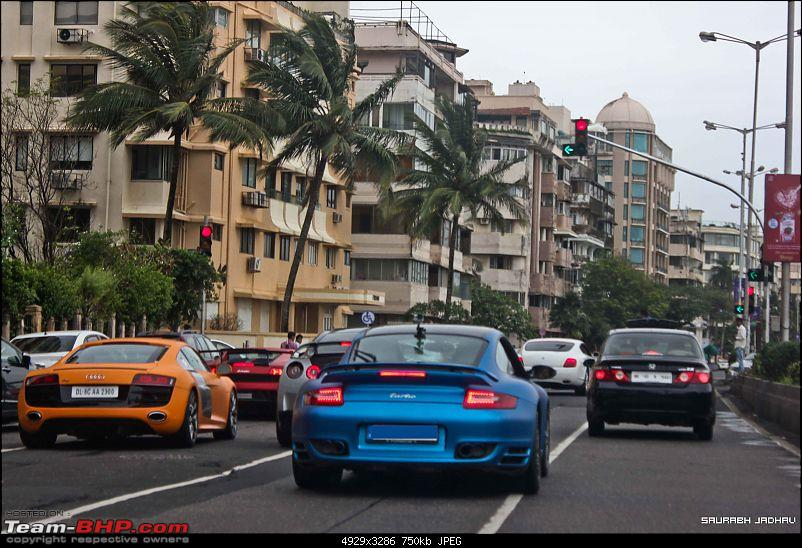 Pics : Multiple Imported Cars spotting at one spot-img_7964-copy.jpg