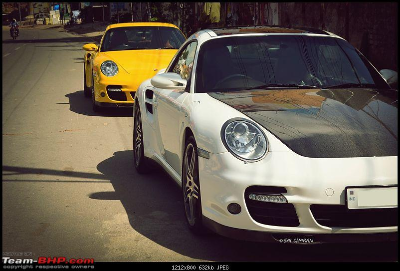 Supercars & Imports : Hyderabad-dsc_0748.jpg
