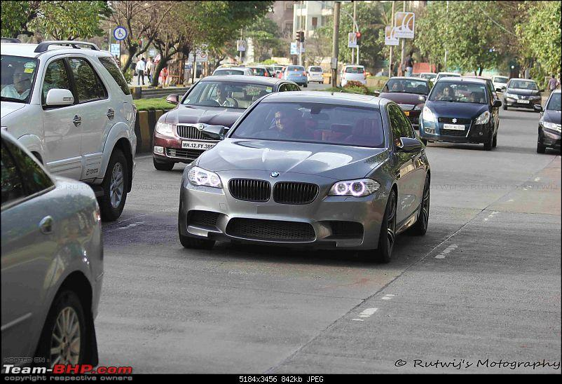 BMW M5 Spotted Thread (w/Pics) - E28, E34, E39, E60, F10, F90-img_3630-copy.jpg