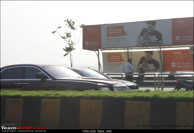 Rolls Royce Ghost (in Mumbai)-img_2929-copy.jpg
