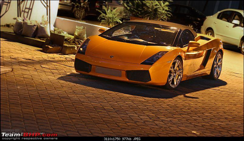 Supercars & Imports : Bangalore-gallardo_re-1-1-copy.jpg
