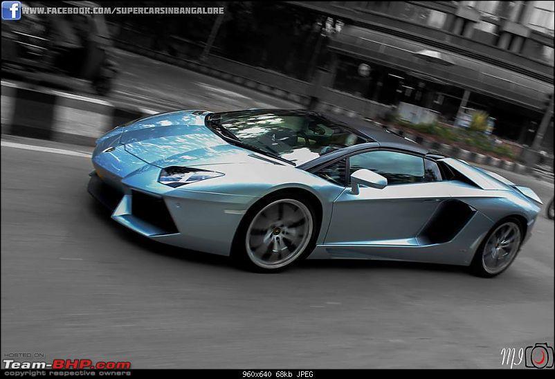 Supercars & Imports : Bangalore-935877_557864510935409_2101338641_n.jpg