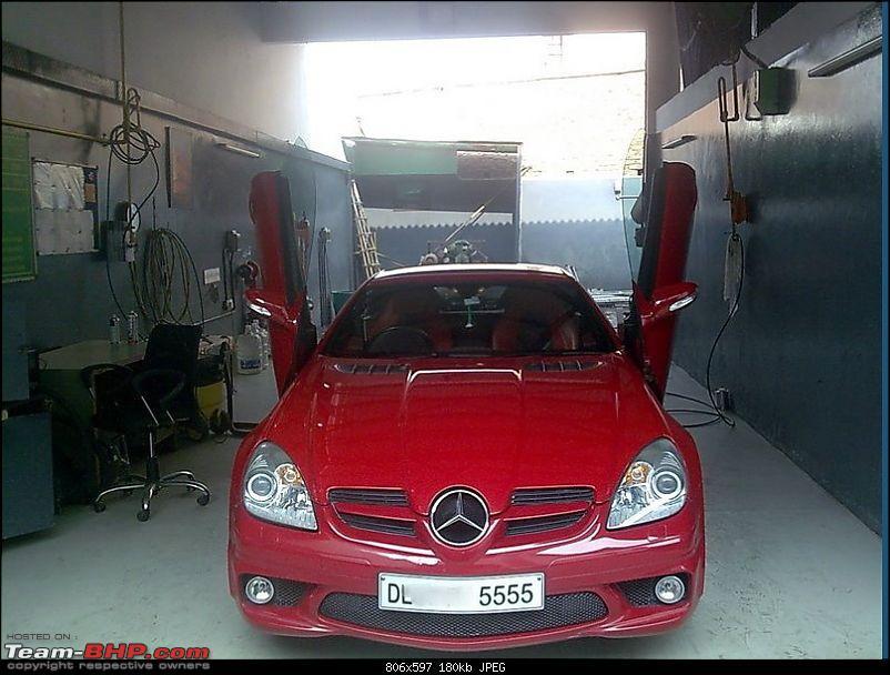 Supercars & Imports : Delhi-1111hfgtt.jpg