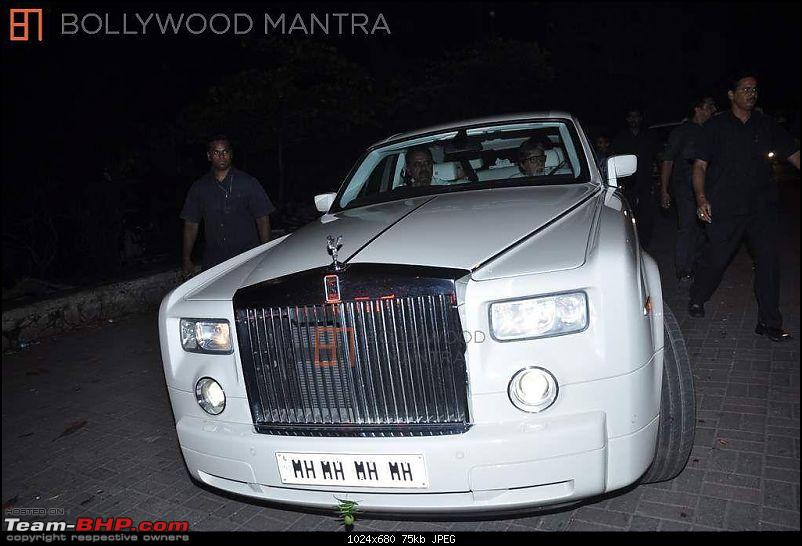Bollywood Stars and their Cars-amitabhbachchan__629026.jpg