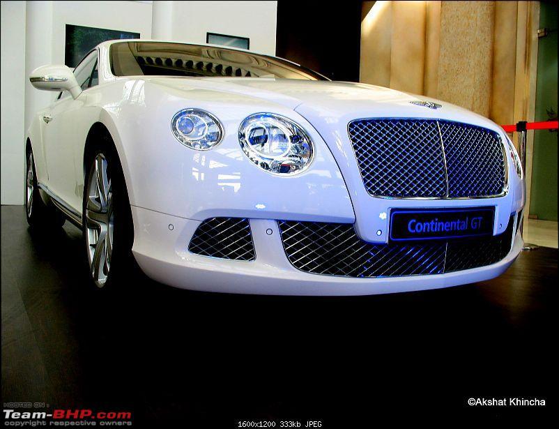 Supercars & Imports : Bangalore-img_1583.jpg