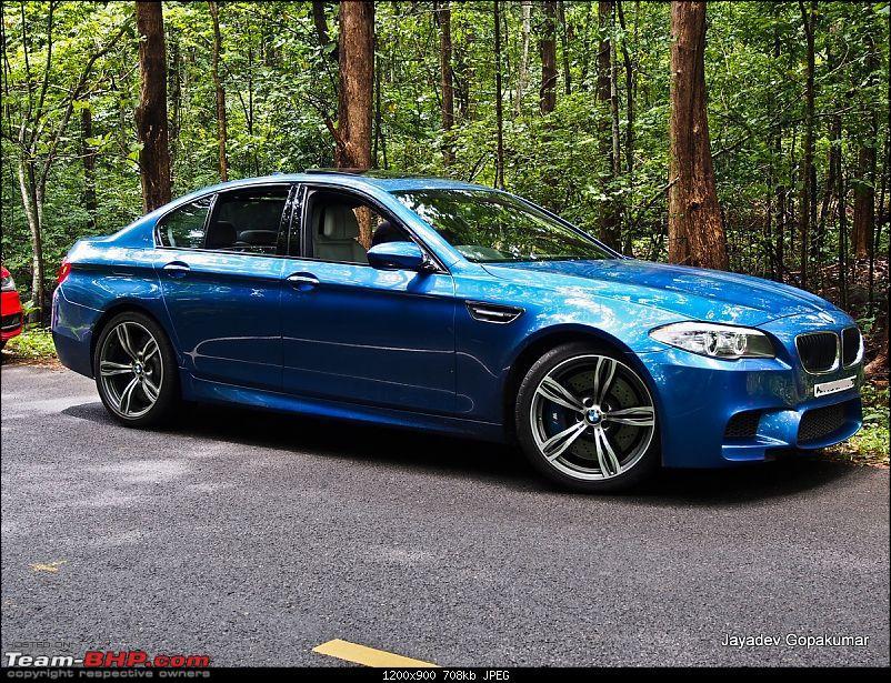 Supercars & Imports : Kerala-p8180982.jpg