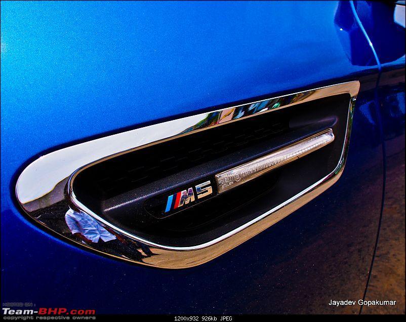 Supercars & Imports : Kerala-p8180964.jpg