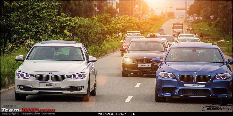 Supercars & Imports : Kerala-img_1486-copy.jpg