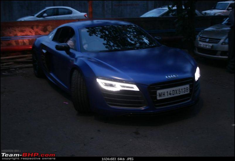 Audi launches the new R8 @ Rs 1.35-1.74 Cr-_mg_5275.jpg