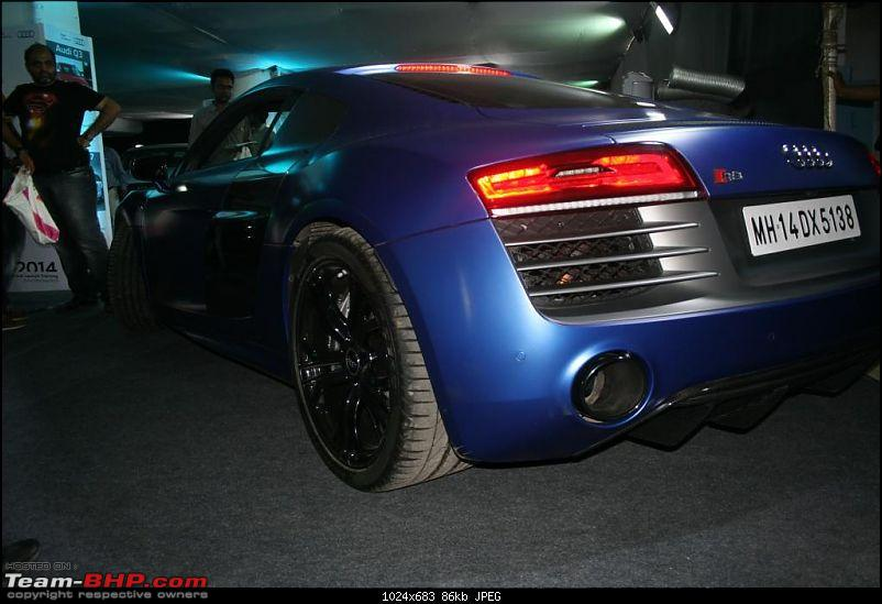 Audi launches the new R8 @ Rs 1.35-1.74 Cr-img_5260.jpg