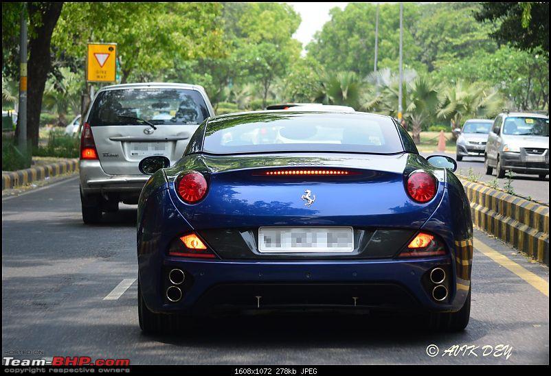 Supercars & Imports : Delhi-dsc_0144.jpg