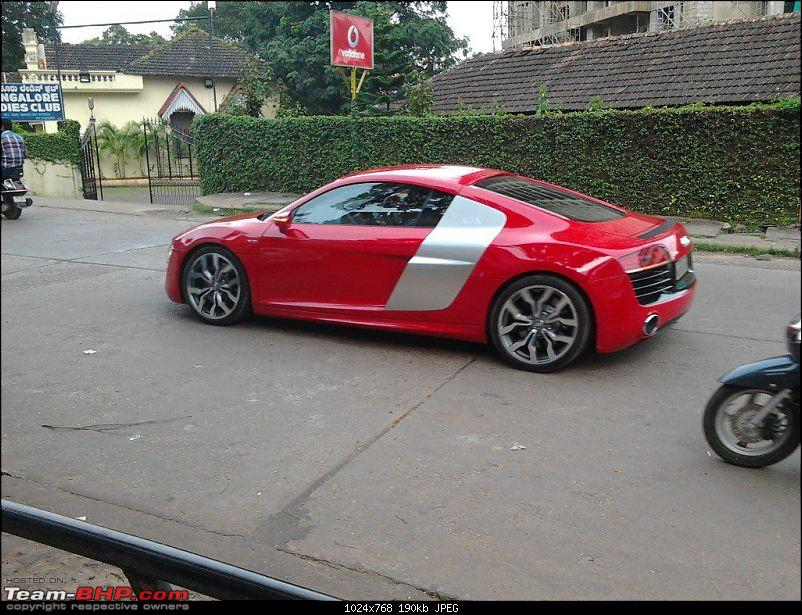 Supercars & Imports : Mangalore-1274568_10151896343124369_280047219_o.jpg