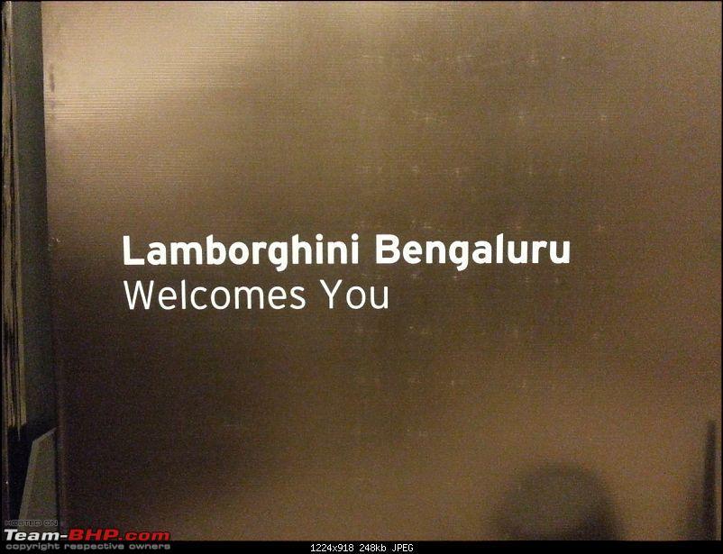 Lamborghini Bengaluru - Pre Launch Preview-1273829_568849909836869_1462413803_o.jpg