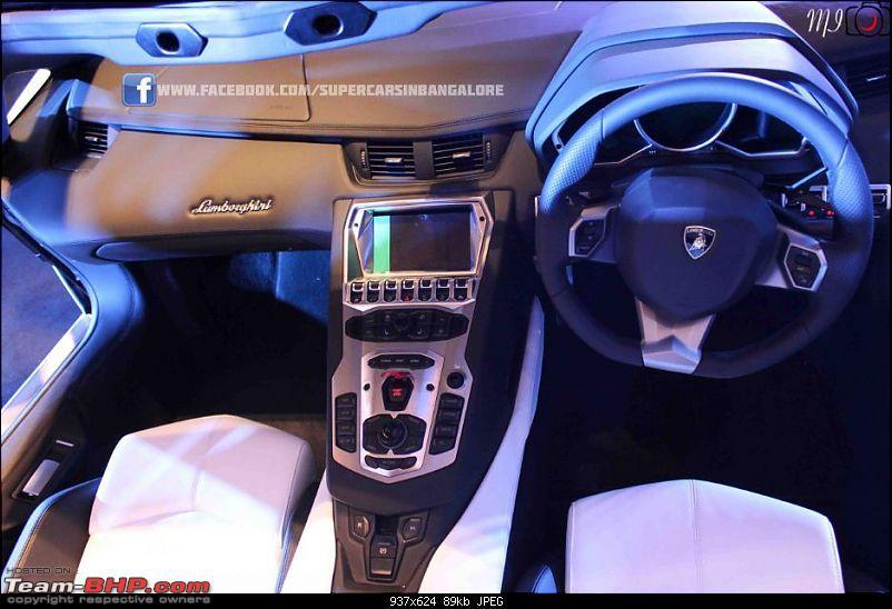 Lamborghini Bengaluru - Pre Launch Preview-capture1.jpg
