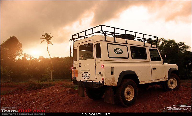 Supercars & Imports : Kerala-img_16501.jpg