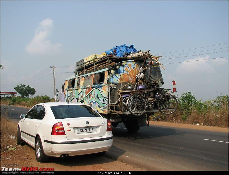 Supercars & Imports : Kerala-img_0569.jpg