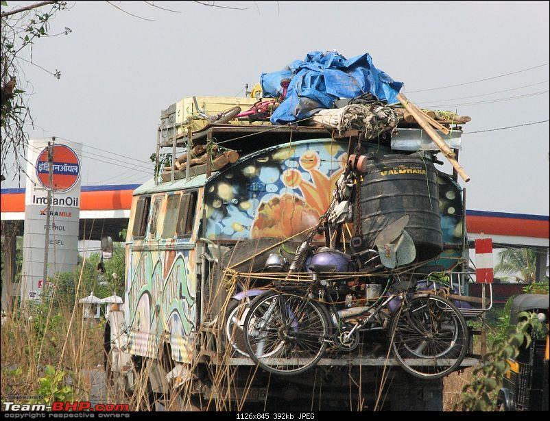 Supercars & Imports : Kerala-img_0570.jpg