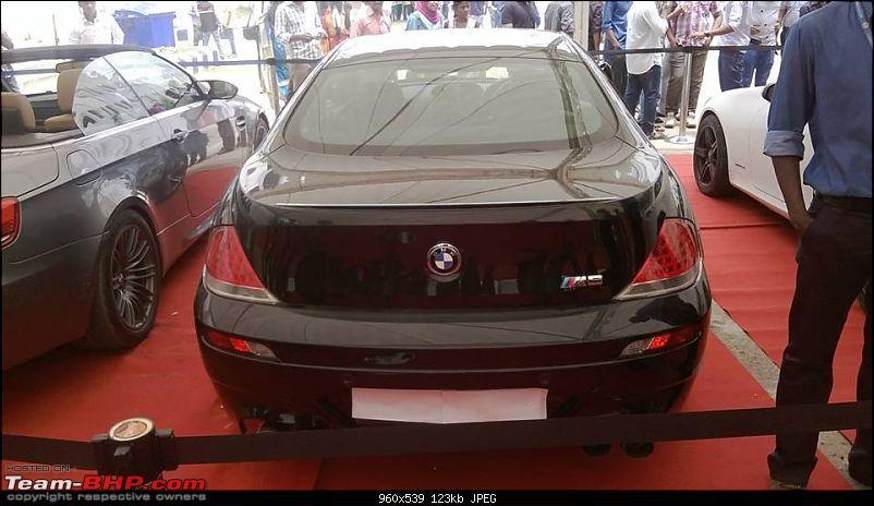 Supercars & Imports : Chennai-img_4218.jpg