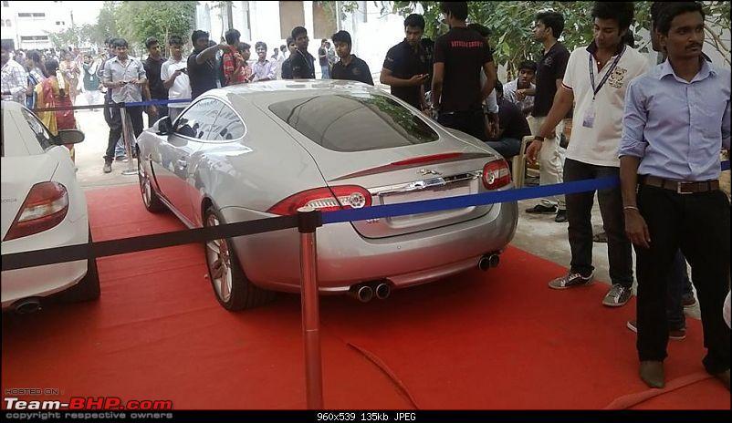 Supercars & Imports : Chennai-img_4220.jpg