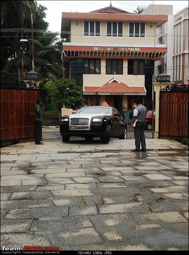Supercars & Imports : Kerala-rr4.jpg