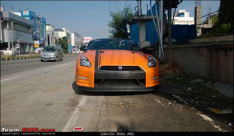 Supercars & Imports : Hyderabad-wp_20130922_08_48_21_pro.jpg