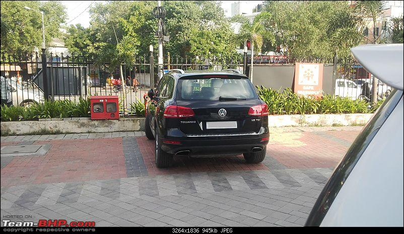 Supercars & Imports : Chennai-img_00000388.jpg
