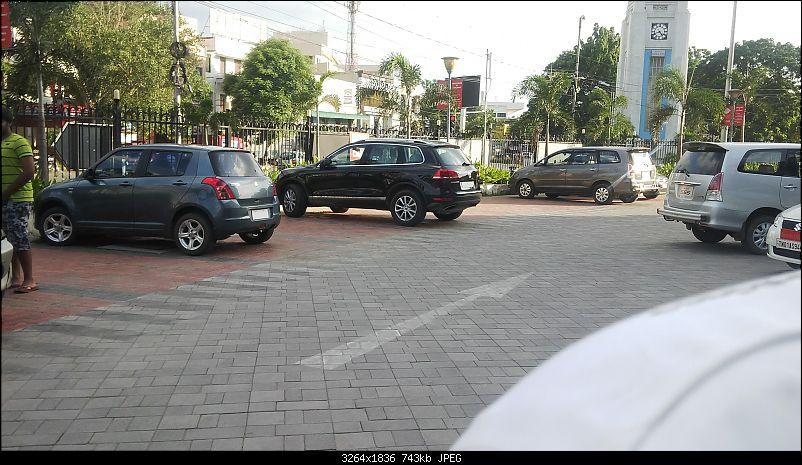 Supercars & Imports : Chennai-img_00000392.jpg