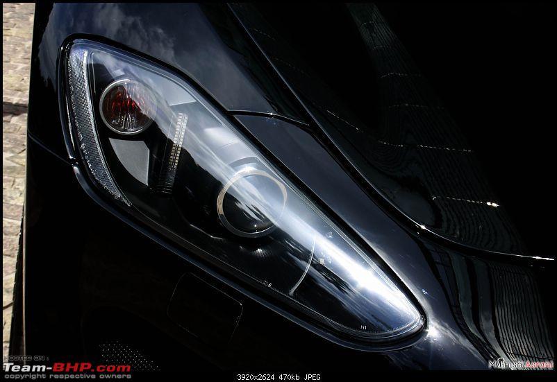 Supercars & Imports : Bangalore-_mg_2508.jpg