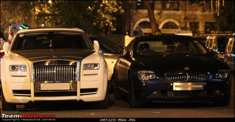 Pics : Multiple Imported Cars spotting at one spot-img_1246-copy.jpg