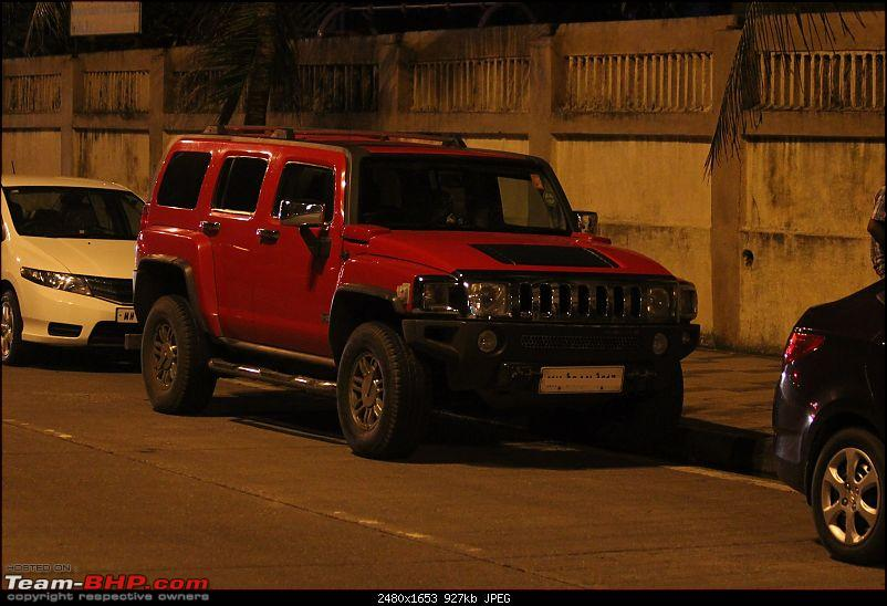 Hummer H3 with pics-img_3589-copy.jpg
