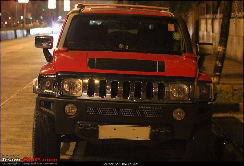 Hummer H3 with pics-img_3600-copy.jpg