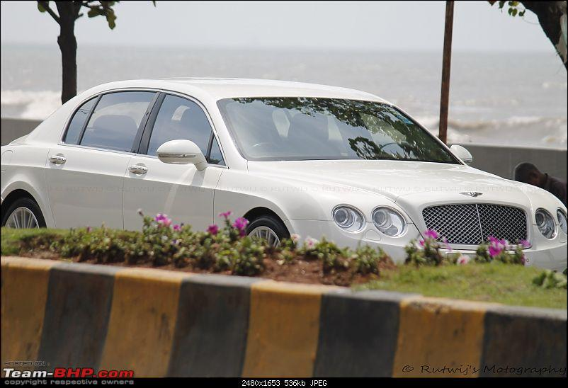 Pics : Bentley Continental GT / Flying Spur / GTC-_mg_0637-copy-copy.jpg