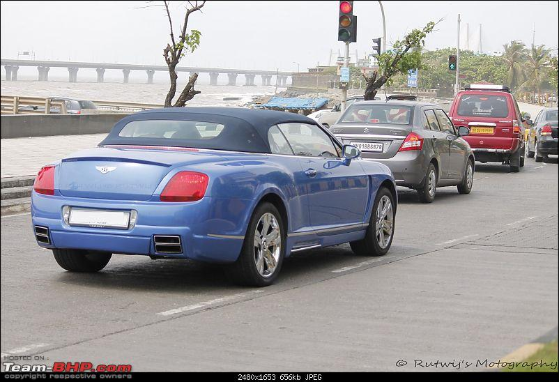 Pics : Bentley Continental GT / Flying Spur / GTC-_mg_0691-copy-copy.jpg