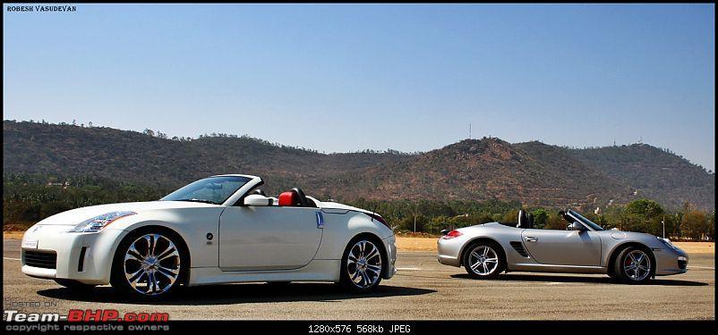 Supercars & Imports : Bangalore-img_9593.jpg