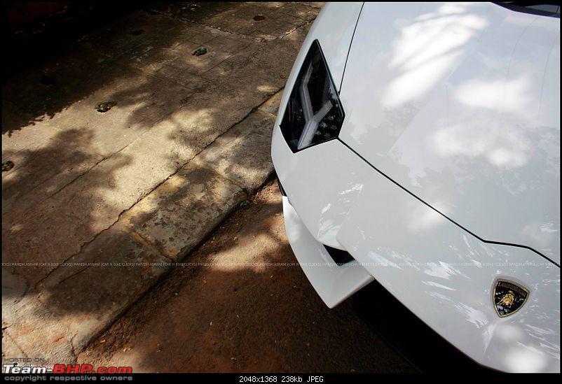 Supercars & Imports : Bangalore-3.jpg